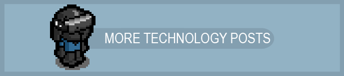 technology_posts_paddytherabbit