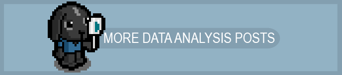 data_analysis_paddytherabbit